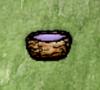 Bowl of Skim Milk.png