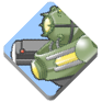 Shifu Robot.png