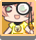 Dapper Poppo Icon.png