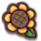 Flower Hairpin Icon.png