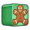 GingerbreadDice.png
