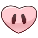 Pig Heart Icon.png