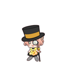 Poppo 13 00.png