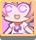 Cyborg Poppo Icon.png
