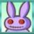 RabbitPlushiePet5.png
