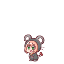 Mpoppo 08 00.png