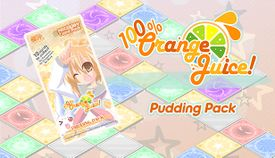 Pudding Booster Pack DLC.jpg