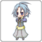 Nath icon.png