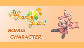 Bonus Character Mixed Poppo.jpg
