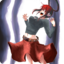 I'm on Fire!icon.png