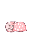 Natsumi 00 04.png