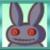 RabbitPlushiePet6.png