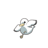 Seagull 00 01.png