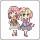 Cuties icon.png