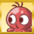 OctopusPet1.png