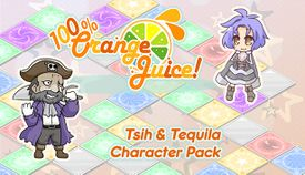 Tsih & Tequila Character Pack.jpg