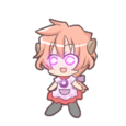 Bpoppo 00 00.png