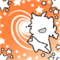 Poppo Galaxyicon.png