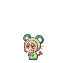 Mpoppo 03 00.png