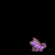 Lizard 02 00.png