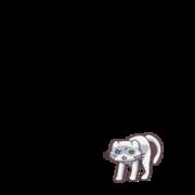 Cat 00 02.png