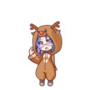 Kyoko 1011 00.png