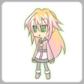 Sora icon.png