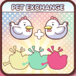 Pet Exchange placeholder.png