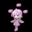 Nanako 00 01.png