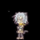 Yuki 1019 00.png