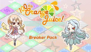 Breaker Pack.jpg