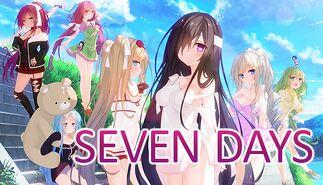 FBF Seven-Days.jpg