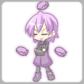 Nanako icon.png