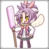 Tomomo (Sweet Eater) icon.png