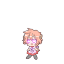 Poppo 14 00.png