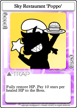 Sky Restaurant 'Poppo' (trap).png