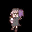 Yuuki 00 01.png