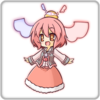 Sumika icon.png