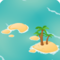 Treasure Island shop icon.png