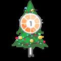 Christmas Tree Homemark.png
