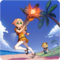 Ultimate Weapon in the Sun (Original)icon.png