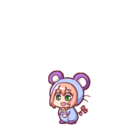Mpoppo 02 00.png