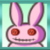 RabbitPlushiePet2.png