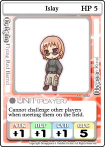 Islay (unit).png