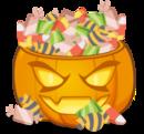 Pumpkin counter.png
