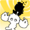 Wireless Chickenicon.png