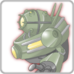 Shifu Robot icon.png