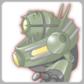 Shifu Robot icon.png