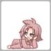 Tomomo (Casual) icon.png
