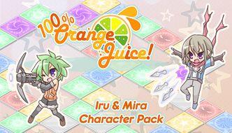 Iru & Mira Character Pack.jpg